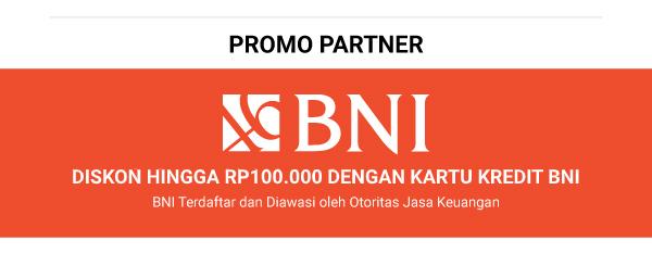 PromoPartner
