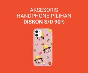 Akseoris-Handphone-Pilihan