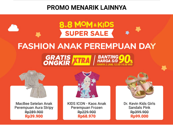 MomNKids