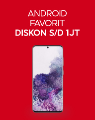 android favorit