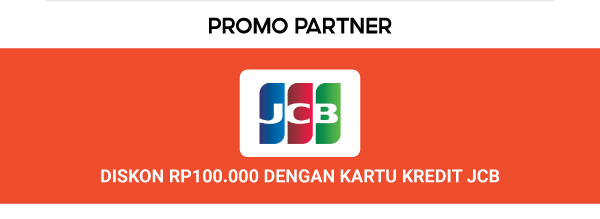 promopartner