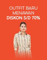 OutfitBaruMenawan
