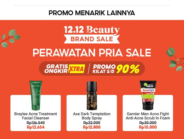 beautybrandsale