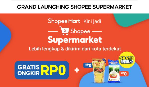 shopee-supermarket