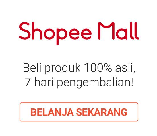 Shopee Mall
